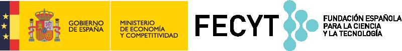 logo-fecyt-800x103