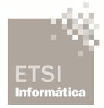 logo2012_4