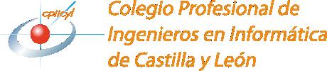 logo2012_6
