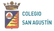 logo2012_8