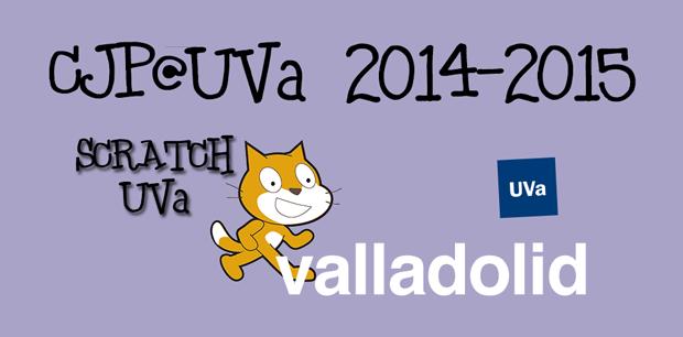 logo-cjp-uva-1415