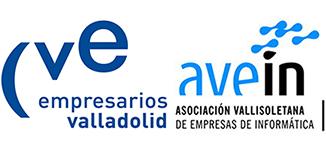 Avein logo