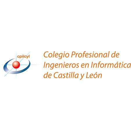 cpiicyl-logo-450px