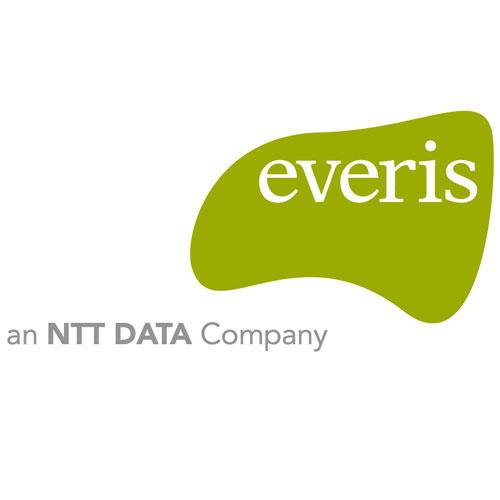 everis-logo-500x500px