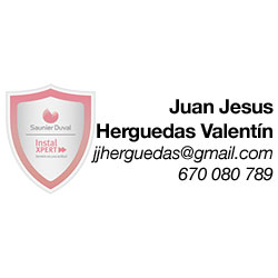 JJ Herguedas