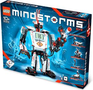 lego-mindstorms-300px