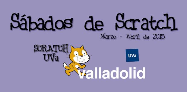 logo-sabados-scratch-2015-650px