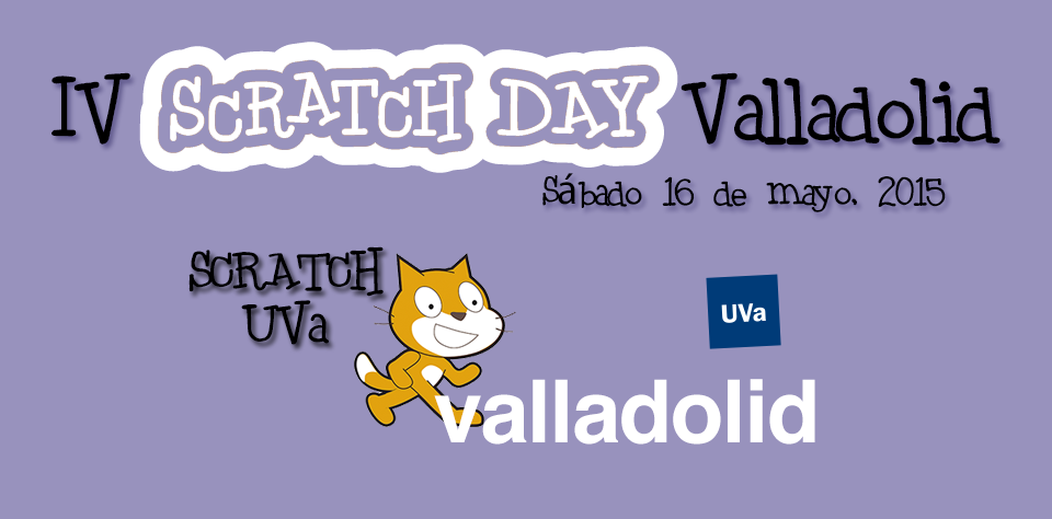 logo-scratch-day-valladolid-2015