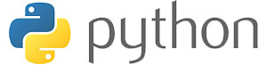 python-logo-300px