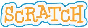 scratch-logo-300px