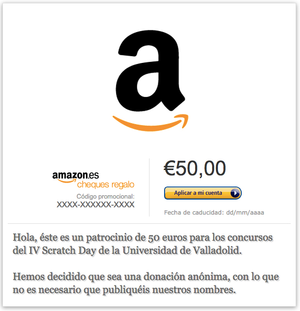amazon-cheque-regalo-ejemplo