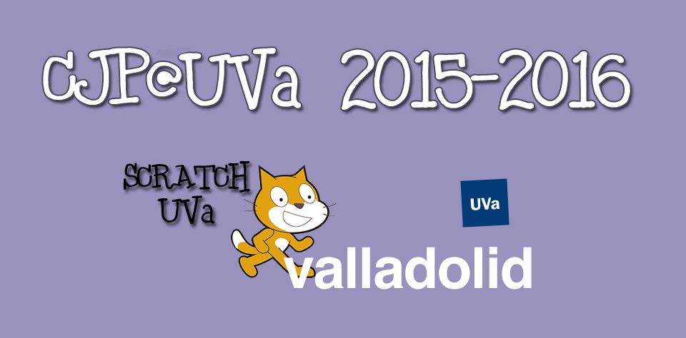 CJP@UVa 2015-2016