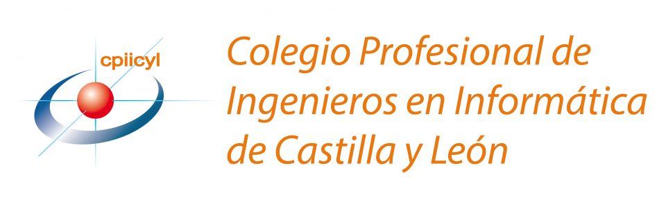 Colegio Profesional de Ingenieros en Informática de Castilla y León