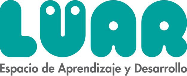 Espacio Lüar logo