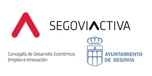 Segoviactiva, Ayto. de Segovia