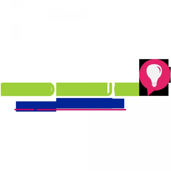 Mundo-Educa logo