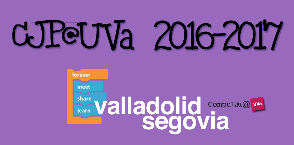 CJP UVa 2016-2017