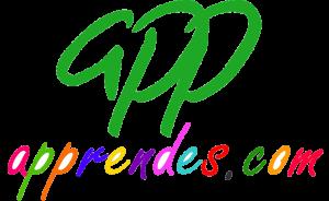 Apprendes logo