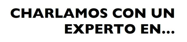 Expertos en el Campus Segovia 2018