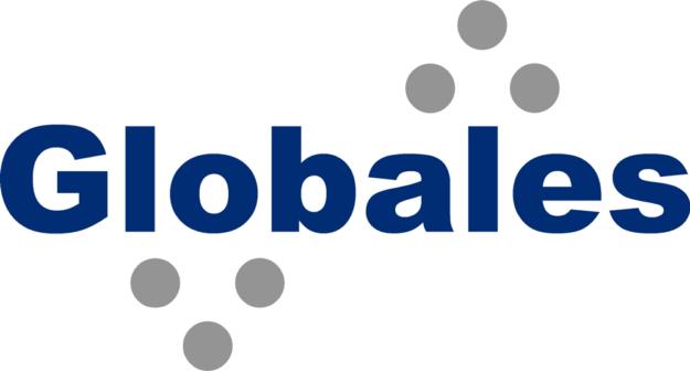 Globales logo Segovia