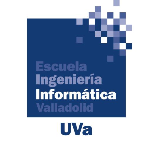 UVa Escuela de Ingeniería Informática